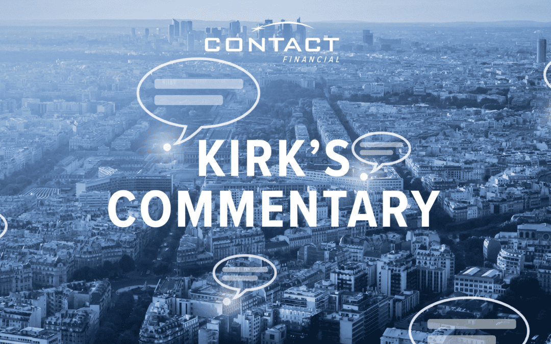 1. Kirk's Commentary Template – CC