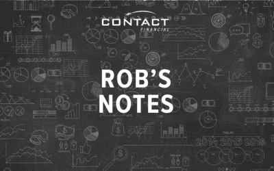 1. Rob's Notes Template – CC